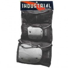 3-IN-1 Pad Sets